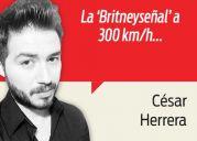 Columna César Herrera 25-07-2016