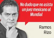 Columna Felipe Ramos Rizo 24-08-16