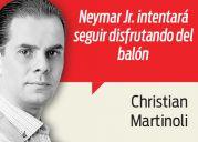 Columna Christian Martinoli 25-08-16