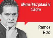 Columna Ramo Rizo 26-08-2016