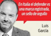 Columna Luis García 26-08-2016