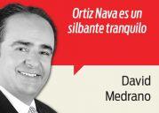 Columna David Medrano 26-08-2016