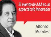 Columna Alfonso Morales 28-08-2016