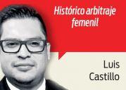 Columna Luis Castillo 29-08-2016