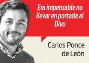 Columna Carlos Ponce 29-08-2016