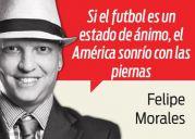 Columna Felipe Morales