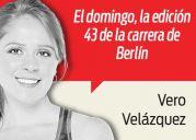 Columna Vero Velázquez 23-09-2016