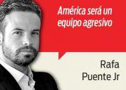 Columna Rafael Puente 24-09-2016