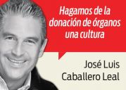 Columna José Luis Caballero 25-09-2016
