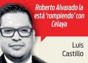 Columna Luis Castillo 26-09-2016