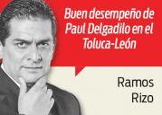 Columna Felipe Ramos Rizo 26-09-2016