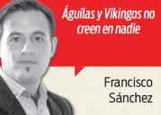 Columna Francisco Sánchez 26-09-2016