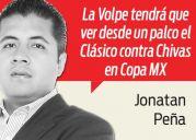 Columna Jonatan Peña 20-10-2016