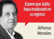 Columna Alfonso Morales 22-10-2016
