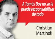 Columna Christian Martinoli 24-10-16