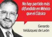 Velázquez 25-10-2016