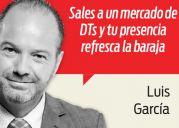García 25-10-2016