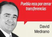 Columna David Medrano 01-12-2016