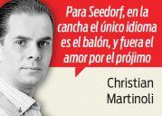 Columna Christian Martinoli 01-12-2016