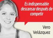 Columna Vero Velázquez 02-12-2016