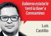 Columna Luis Castillo 02-12-2016