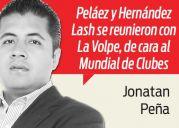 Columna Jonatan Peña 02-12-2016