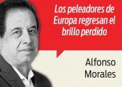 Columna Alfonso Morales 03-12-2016