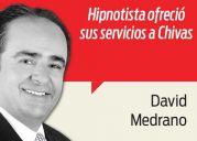 Columna David Medrano 03-12-2016