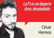 Columna César Herrera 03-12-2016