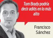 Columna Francisco Sánchez 05/12/16