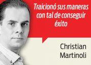 martinoli 06122016