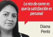 Columna Diana Pérez 6-12-16