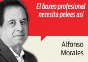 Columna Alfonso Morales 14-01-2017