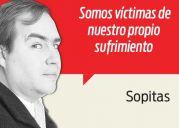 Columna Sopitas 14-01-2017