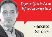 Sanchez 16-01-2017