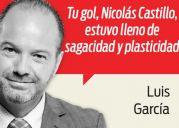 Columna Luis García 17-01-2017