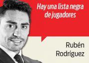 Rubén 18-01-2017
