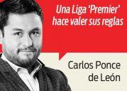 Columna Carlos Ponce de León 19-01-2017
