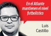 Columna Luis Castillo 20-01-2017
