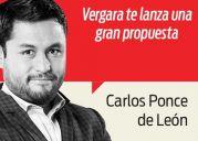 Columna Carlos Ponce 21-01-2017