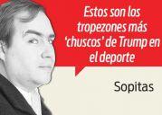 Columna Sopitas 21-01-2017