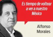 Columna Alfonso Morales 21-01-2017