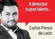 Columna Carlos Ponce 18-02-2017