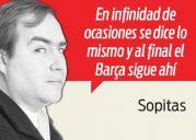 Columna El Sopitas 18-02-2017