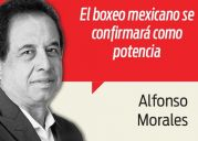 Columna Alfonso Morales 18-02-2017