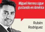 Columna Rubén 22-02-2017
