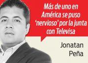 Columna Jonatan Peña 22-02-2017