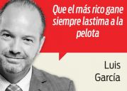 Columna Luis García 24-02-2017