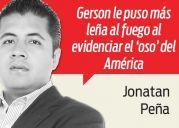 Columna Jonatan Peña 23-03-2017