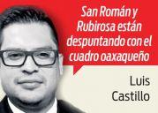 Columna Luis Castillo 24-03-2017